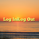 Log In|Log Out